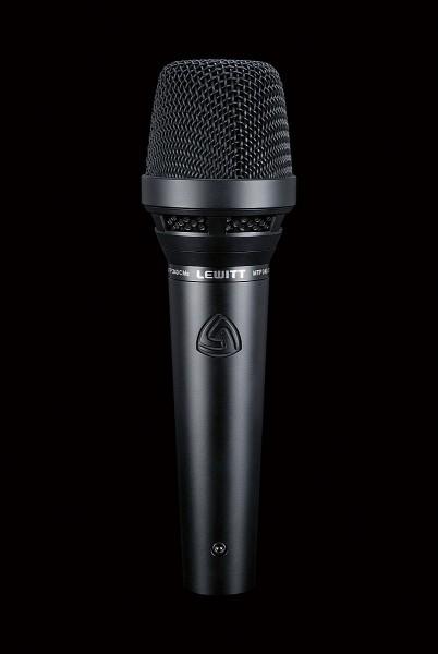 LEWITT MTP 340 CMs Kondensator Mikrofon