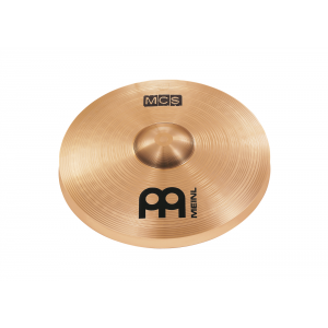 "MEINL MCS14MH MCS 14"" Medium Hi-Hat"