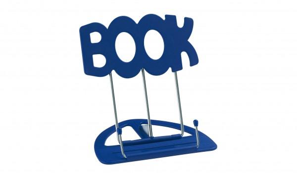 K&M 12440 Uni-Boy »Book«