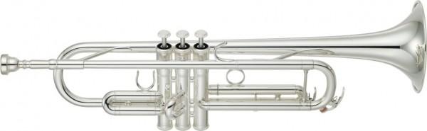 YAMAHA YTR-4335 GSII Bb-Trompete