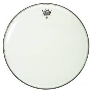 "REMO BA-0215 Schlagzeugfell 15"""