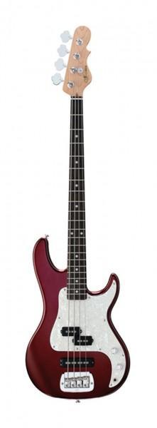 G&L Tribute SB-2 BRM E-Bass
