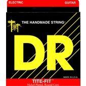 DR E TITE MEH-13 E-Gitarren Saiten
