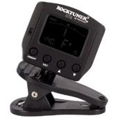 RockTuner CT 2 - Auto-Chromatic Clip-on Tuner