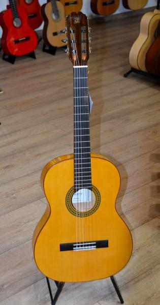 Admira ADM0840 TRIANA Flamenco Gitarre
