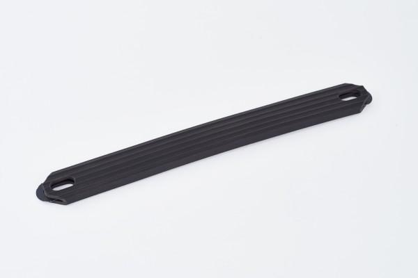 Warwick Rubber Handle for WA 300 S, WA 600 S, BC 80 and BC 150