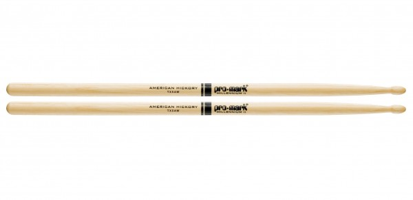 PROMARK TX5AW Drum Sticks