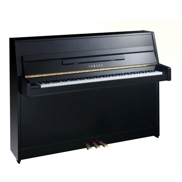 YAMAHA B1 PE Klavier