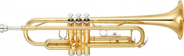 YAMAHA YTR-3335 B-Trompete