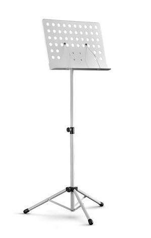 WARWICK RS 10100 W Orchestra Music Stand White