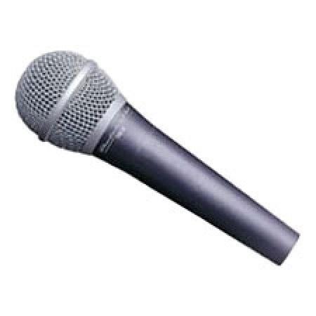 WHARFEDALE DS 3.0 Mikrofon