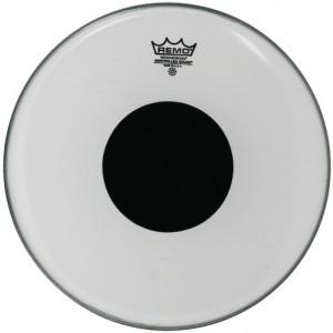 "REMO CS-0318-10 Schlagzeugfell 18"""