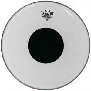 "REMO CS-0218-10 Schlagzeugfell 18"""