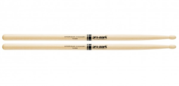 PROMARK TX5BW Drum Sticks