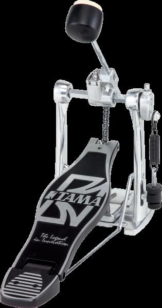 TAMA HP30 Fußmaschine