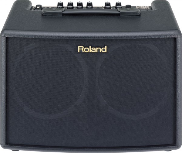 Roland AC-60 Akustikverstärker