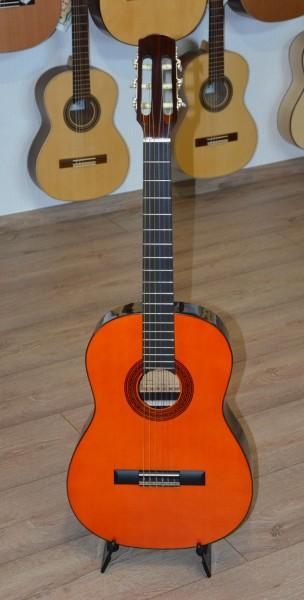 SAMICK SC-330 Konzertgitarre