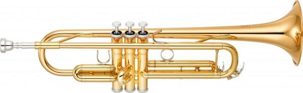 YAMAHA YTR-4335GII B-Trompete