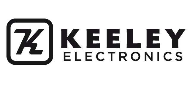 Robert Keeley Engineering