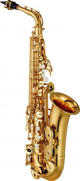YAMAHA YAS-480 Altsaxophon