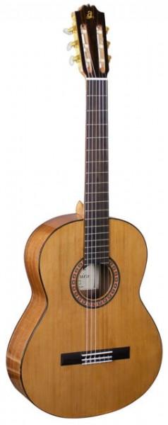 Admira ADM02 A2 Spanische Konzertgitarre