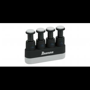 IBANEZ IFT10 Finger Trainer